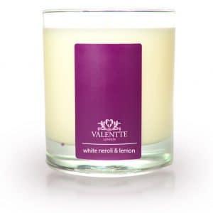 natural-white-neroli-and-lemon-soy-wax-candle-DSC_0415