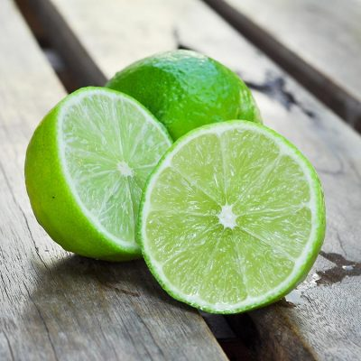 lime-square