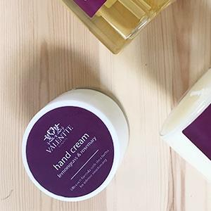 hand-cream-300px-square