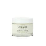 Lime and Grapefruit Pure Shea Butter