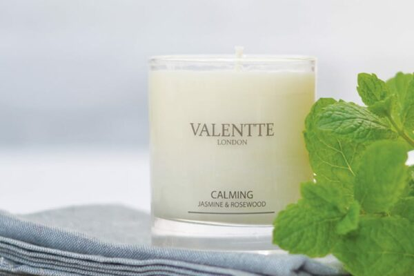 home-fragrance-1