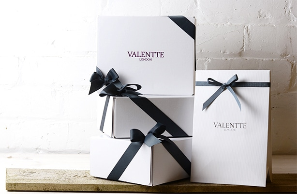 gift-boxes-image_0313