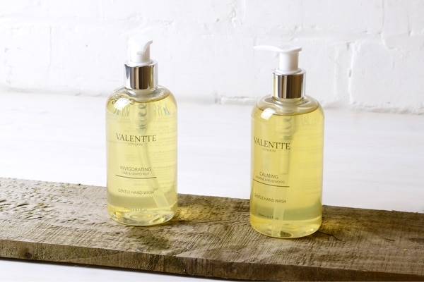 cat-header-skincare-all-about-skincare-handwash-600px