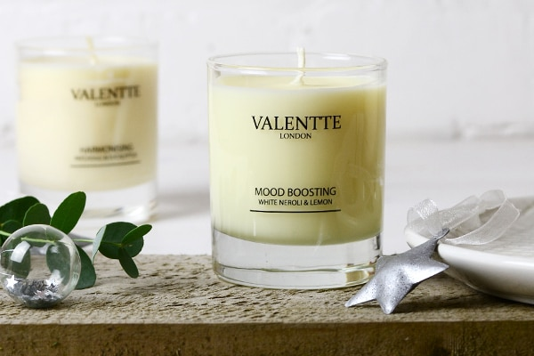 home-fragrance-1-candle