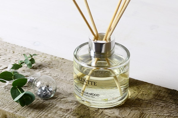 home-fragrance-1-reed-diff